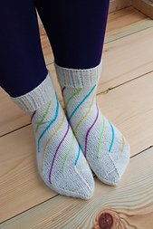 Sock_anatomy_clare_devine_yarn_and_pointy_sticks_12_small_best_fit