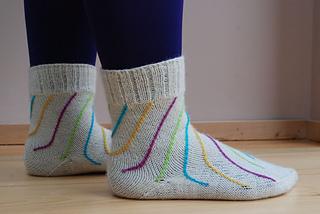 Sock_anatomy_clare_devine_yarn_and_pointy_sticks_13_small2