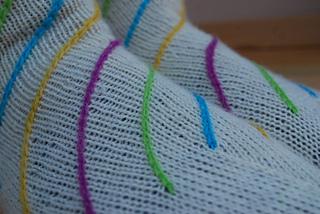 Sock_anatomy_clare_devine_yarn_and_pointy_sticks_16_small2