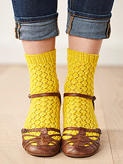 Tkn_086_sock