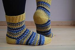 Sock_anatomy_clare_devine_yarn_and_pointy_sticks_10_medium2_small_best_fit
