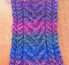 Noro_cable_scarf_1-1_small