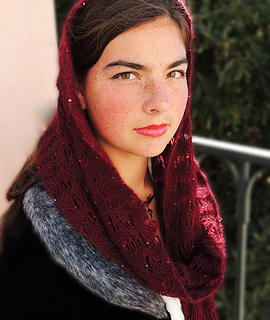 Fern_frost_scarf__13_ravpic_small2