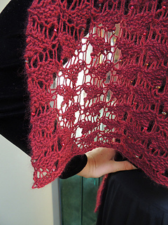 Fern_frost_scarf__4_ravpic_small2