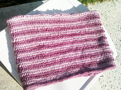 Fishtail_cowl1__2__small