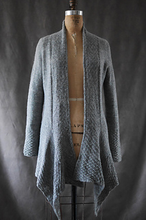 Draped_cardigan_5cov_small2