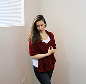 Img_5597_small_best_fit