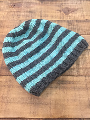 Simple_stripes_beanie_small