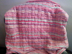Woven_baby_blanket_small