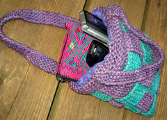 Woven_20purse_20with_20accessories_small