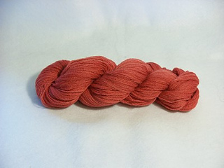 Sis_20red_20yarn_small2