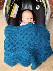 Star_path_baby_blanket__135_small