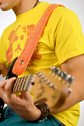 Guitar_strap3_by_shalini_small_best_fit