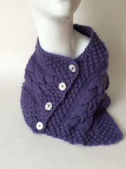 Andromeda_neckwarmer1__163_small
