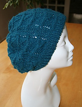 Star_cluster_hat_6_small_best_fit