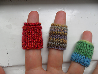 Finger_protector_002_small2