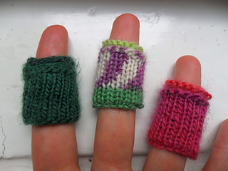 Finger_protector_007_small2