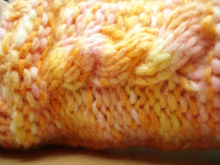 Fingerless_002_small2