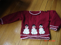 Snowmen_sweater__front_small