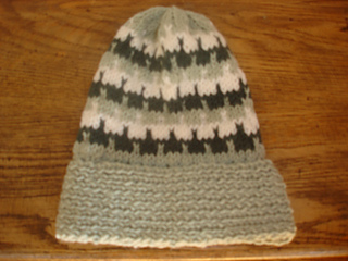 Charity_hat_1_small2