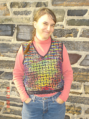 Mosaic_vest__3__small