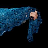 Mezzanotte-wingspan-detail-web-2048_small_best_fit
