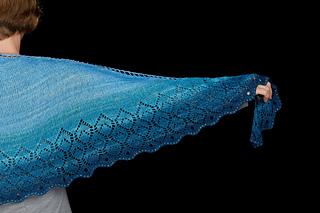 Mezzanotte-wingspan-web-2048_small2