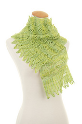 Yo_yo_a_go_go_-_scarf_and_stole_0004_small_best_fit