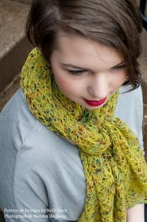 Kslack_knits-2015-apr_031_small2