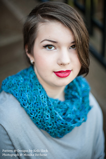 Kslack_knits-2015-apr_002_small2