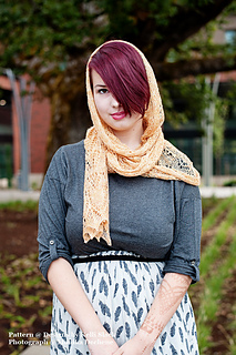 Kelli_knits-web_029_small2
