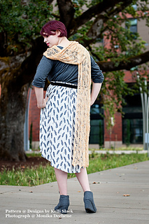 Kelli_knits-web_031_small2