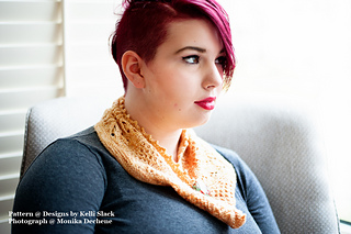 Kslackknits_2016-jan_web_0068_small2