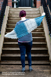 Kslackknits_2016-jan_web_0114_small2