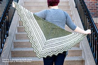 Kslack-knits_2016-marchweb_004_small2