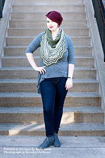 Kslack-knits_2016-marchweb_003_small2