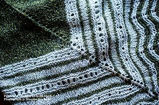 Kslack-knits_2016-marchweb_007_small2