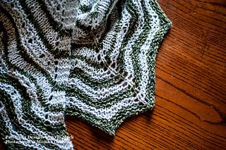 Kslack-knits_2016-marchweb_006_small2