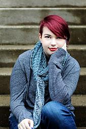Bso_knitwear-2016_005_small_best_fit