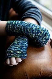 Bso_knitwear-2017-0076_small_best_fit
