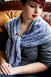 Bso_knitwear-2017-0104_small2
