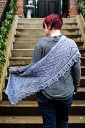 Bso_knitwear-2017-0099_small_best_fit