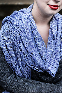Bso_knitwear-2017-0100_small2
