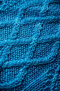 Bso_knitwear-2017-0116_small2