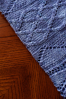 Bso_knitwear-2017-0114_small2