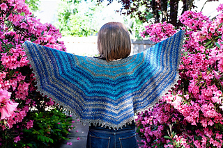 Bso_knitwear-may2017-0051_small2