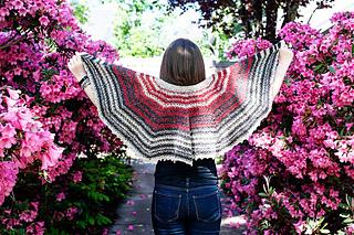 Bso_knitwear-may2017-0050_small2