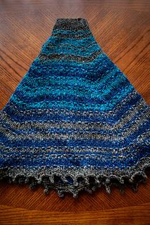 Bso_knitwear-may2017-0054_small2