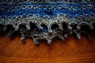 Bso_knitwear-may2017-0056__1__small2