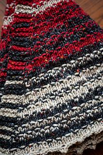 Bso_knitwear-may2017-0053_small2